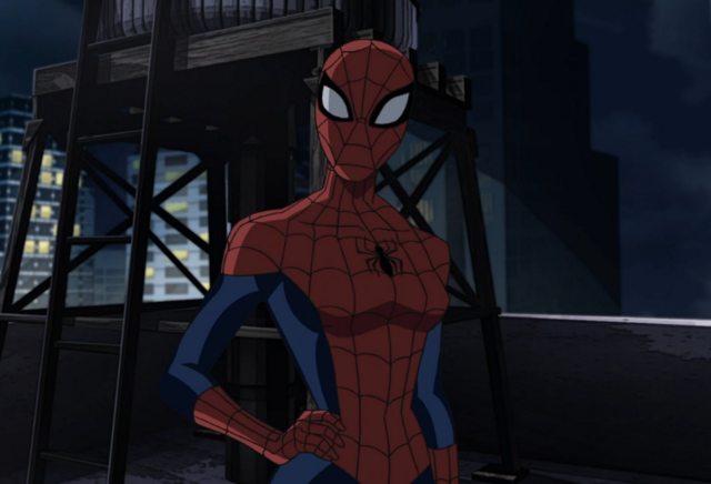 File:Spider-Girl.PNG