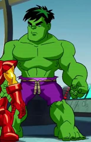 File:Hulk SHS.png
