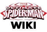 File:Spidermanmonologo.png