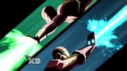 Iron spider5