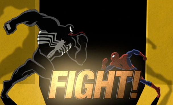 File:Venom vs Spider-Man.png