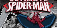 Ultimate Spider-Man (Infinite Comics) (2015) - Crime Week (Part 3)