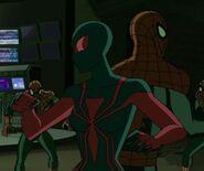 Spider-MJ2