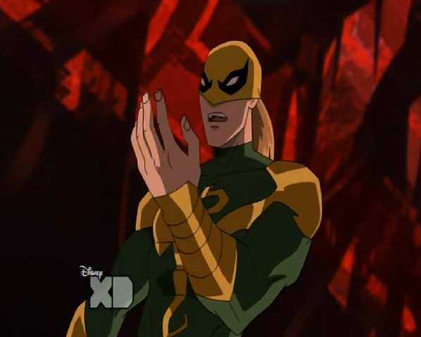 File:Ultimate Iron Fist.png
