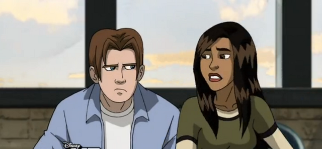 File:S1X04 Peter n Ava.png