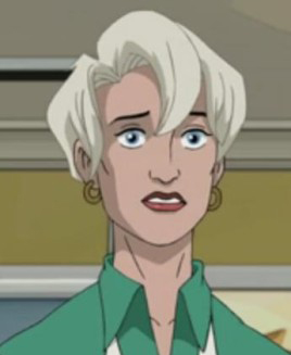 File:Aunt May USM 02.jpg