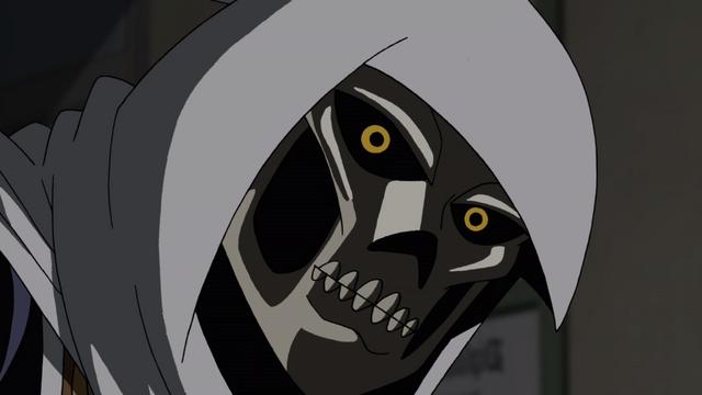 File:Taskmaster face.png