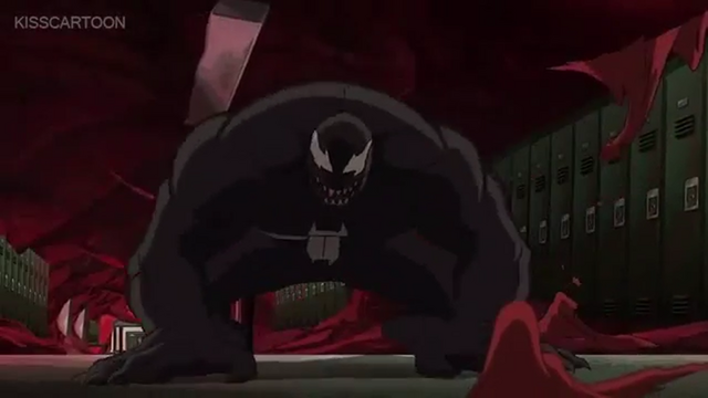 File:Agent Venom Out of Control.png