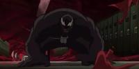 Venom (mass-produced version)