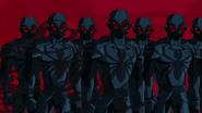 Venom (episode) 13