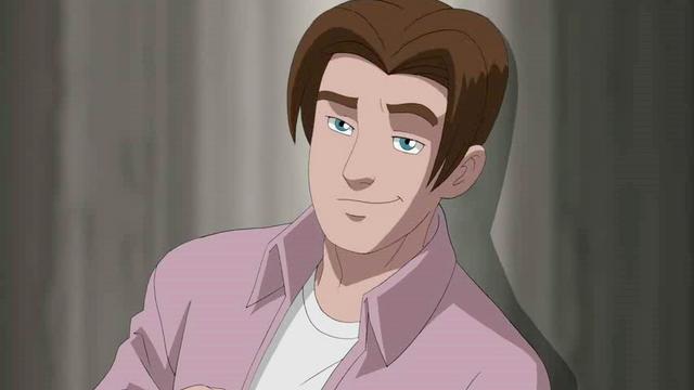 File:Peter Parker.png