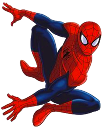 File:Spidey 7.png
