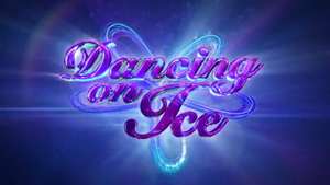 300px-Dancing on Ice