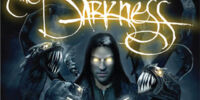 The Darkness (game)