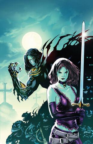 File:Darkness Vs Eva 1 by PaulRenaud.jpg
