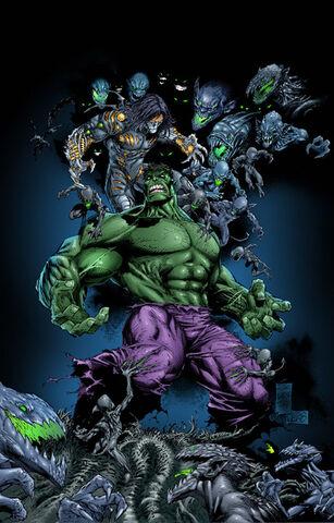 File:124487-113138-hulk.jpg
