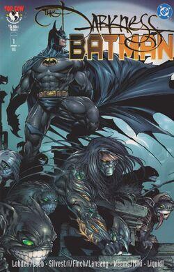 1710629-darkness batman 1999 1