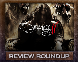 The-Darkness-II-Review-Roundup