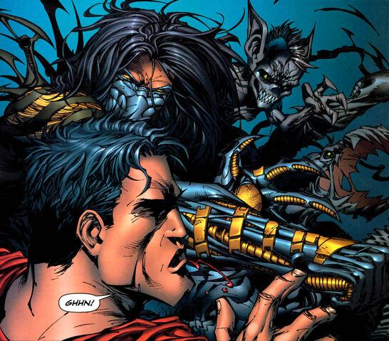File:1310322-darkness superman 2.jpg