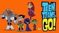 Thumbnail for version as of 00:36, September 13, 2012