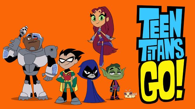 File:Teen Titans Go!.jpg