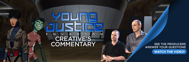 File:DCN Video YJ Creative Commentary.jpg