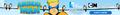 Thumbnail for version as of 17:37, September 15, 2012