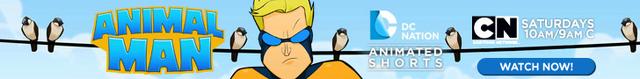 File:Animal Man Banner.png