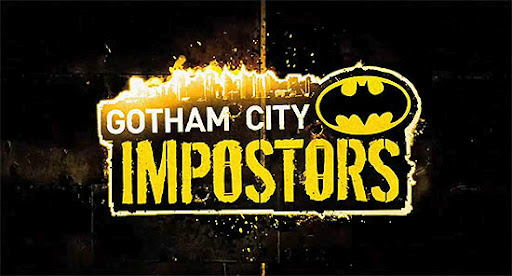 File:Gotham City Impostors.png