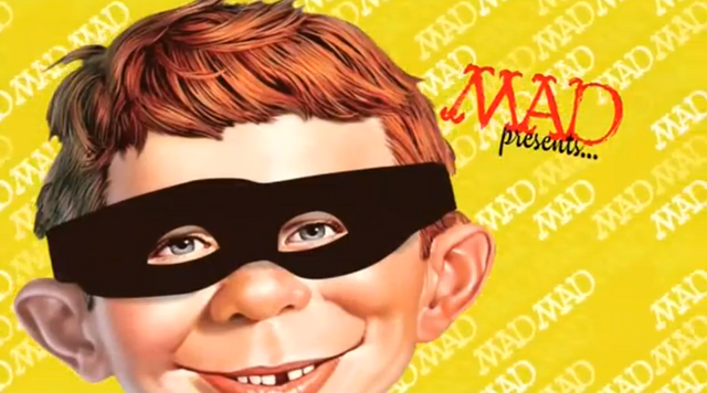 File:MAD presents....png