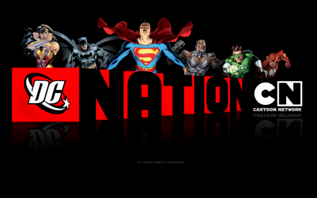 File:DC Nation Poster.png