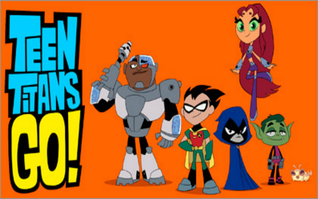 File:TeenTitansGO poster.png