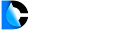 File:DC Nation Wiki Policy Logo.png