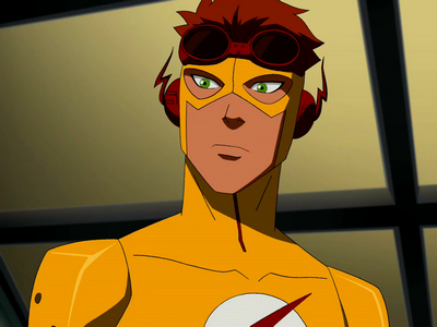 File:Kid Flash.png