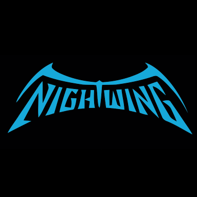 File:Nightwing logo.png