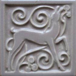 Antelope Tile 1 - Malkin Edge & Co