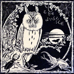 Seven Ages of Bird Life - The Justice