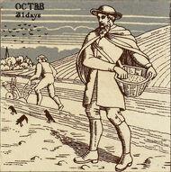 October43