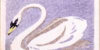 Birds - Dunsmore Tiles