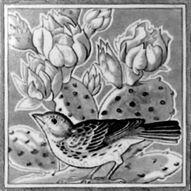 Bird mh 4