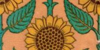 Sunflower Design 1 - Maw & Co