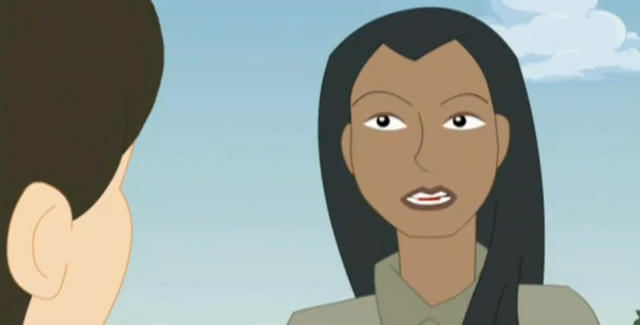 File:Mayans Ruined - lady.png