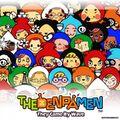 Thumbnail for version as of 14:31, September 30, 2012