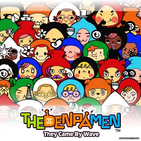 File:The Denpa Men.jpg