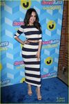 Dove-cameron-sofia-carson-just-jared-summer-bash-presented-by-sweetarts-05