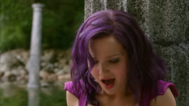 File:If Only-Dove Cameron102.png