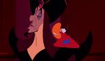 Iago-Not-The-Best-At-Villainy-Jafar-Aladdin-