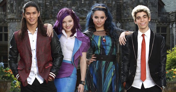 File:Descendants-01.jpg