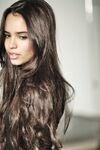 Sofia Carson (8)