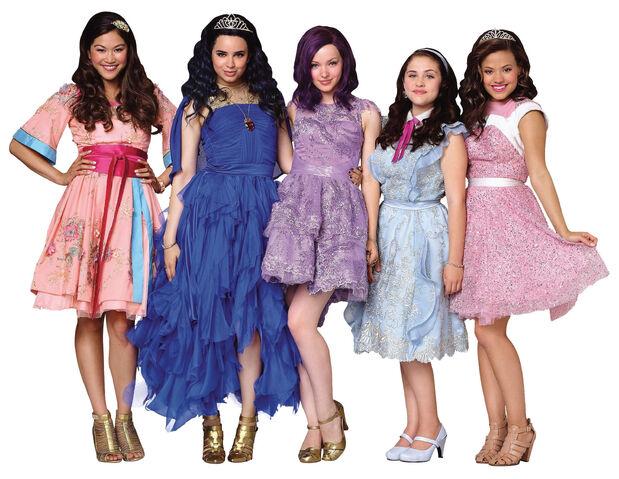 File:Girls group promo.jpg